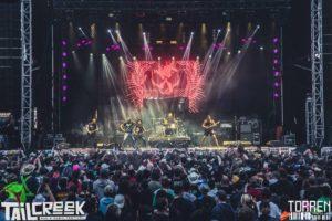 concert pic HD