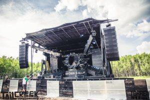 concert stage 3