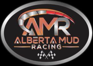 alberta mud racing 3d