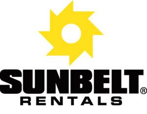SB_VERT_logo_RGB